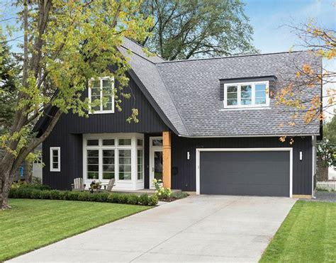 25 best ideas about exterior gray paint on exterior colors gray exterior houses