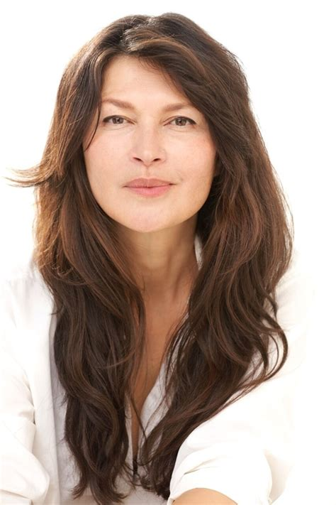 Karina Lombard weighs in on marriage debate on Australian visit - OUTInPerth - Gay and Lesbian ...