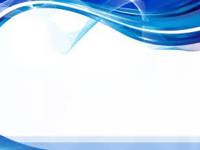 powerpoint designs free quality blue white ppt backgrounds projetos para experimentar