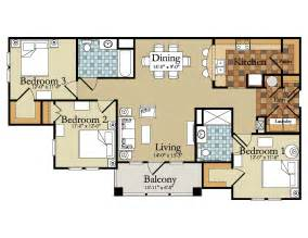 house floorplan affordable house plans 3 bedroom modern 3 bedroom house floor plans 3 bedroom modern house