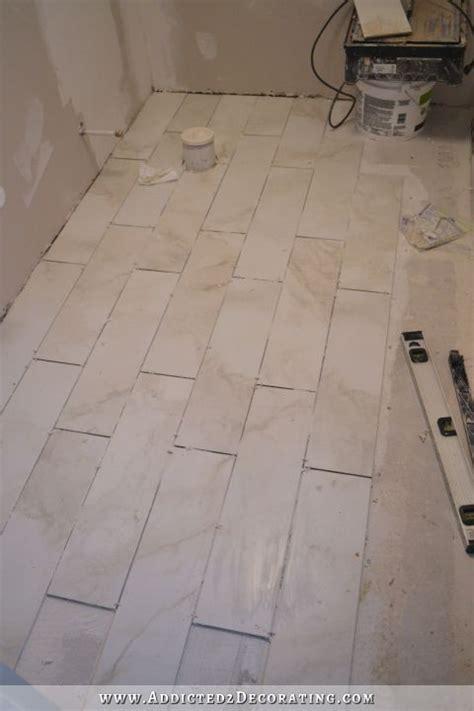 100 trowel size for 12x24 marble tile burlington gray 12x24 polished marble tilebar