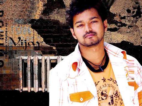 Vijay Hd Wallpapers