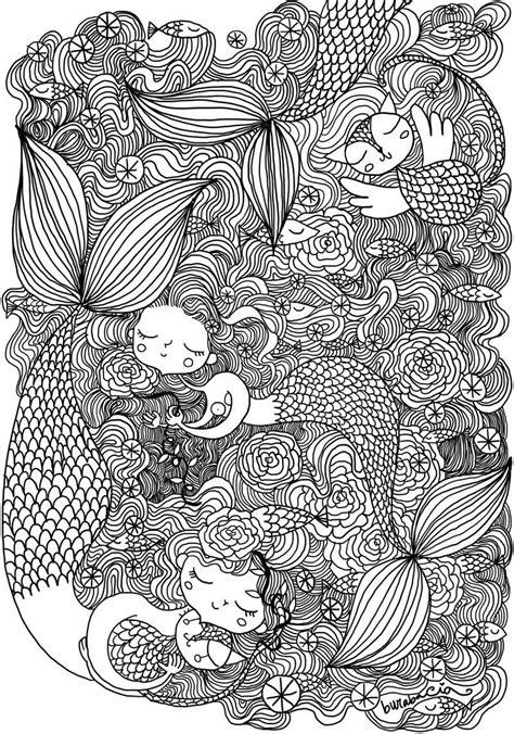 fogli colorati da stare siete pronti a colorare vi sfido con questo disegno