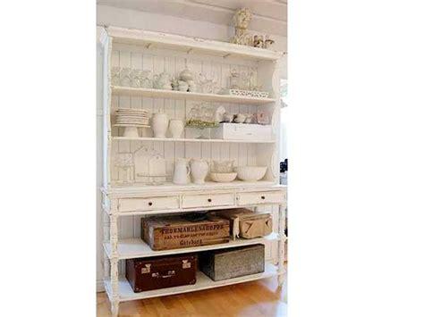 rangement vaisselle cuisine un rangement cuisine déco même sans placards