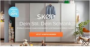 Gutschein Home24 De : sk p gutschein rabatt im november 2018 ~ Yasmunasinghe.com Haus und Dekorationen