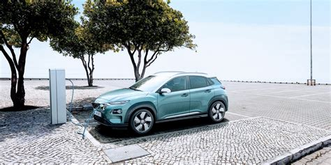 Hyundai Electric Suv 2020 by Tesla Model Y Expectations Electric Suv Cuv Overview For