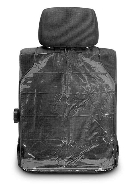 protection dossier siege voiture protection dossier siège voiture accessoires confort