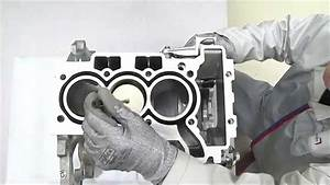 Futur Moteur Essence Peugeot : moteur essence citroen peugeot puretech eb de la conception la s rie youtube ~ Medecine-chirurgie-esthetiques.com Avis de Voitures
