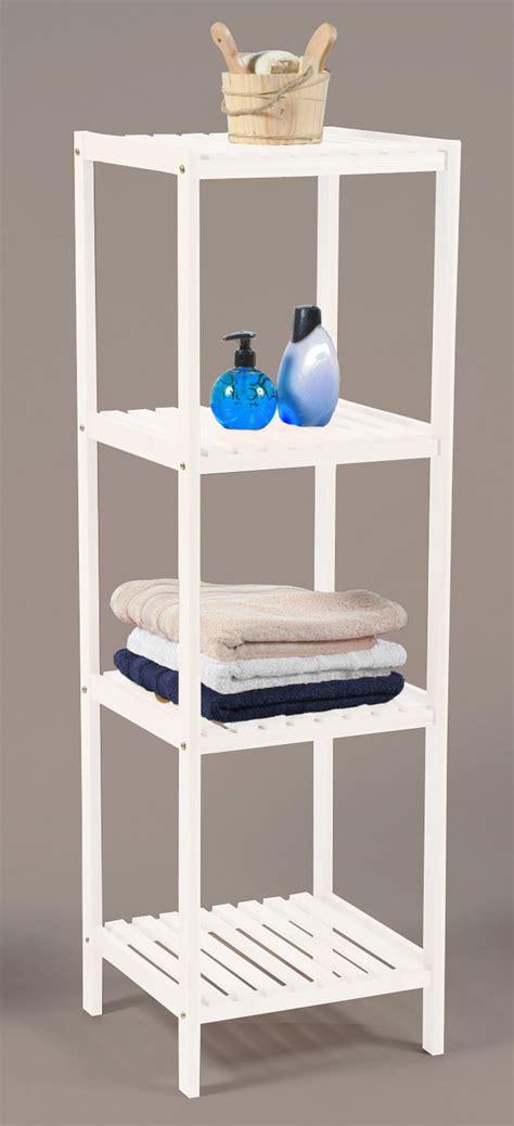 cuisines rangements bains meuble de rangement salle de bain alinea maison design
