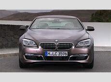 BMW 650i Gran Coupe HD 720BMW 650i xDrive Gran Coupe