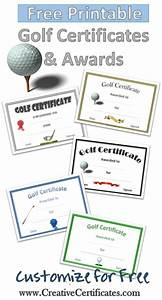 Golf Certificate Template Free 21 Best Sports Awards Images On Pinterest Sports Awards Award Certificates And Certificate