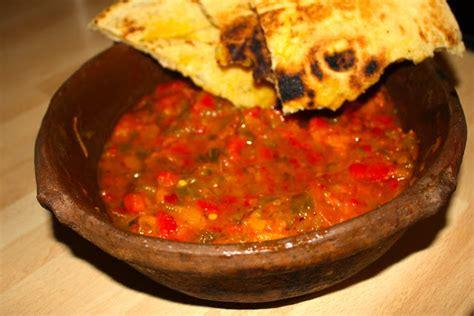 cuisine maghrebine recette de chlita pierrotgourmet fr
