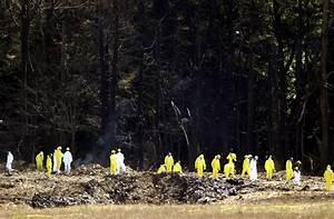 Untold Story of Unburnt Bible at 9/11 Crash Site Is a ...