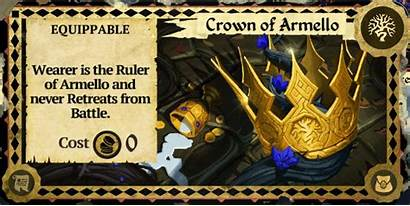 Armello Crown Wiki