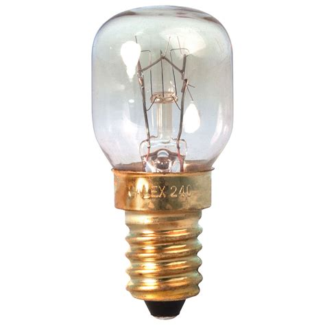 brass    oven bulb  flavor wave oven parts buy oven bulbhalogen oven bulbsv