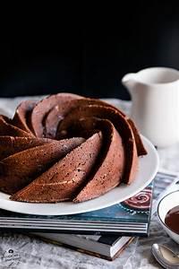 Schätze Aus Meiner Küche : schokoladiger kakao gugelhupf mit kokos cheesecakef llung sch tze aus meiner k che ~ Markanthonyermac.com Haus und Dekorationen