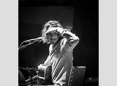 1076 best Pictures of Chris Cornell images on Pinterest