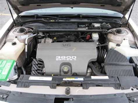how does a cars engine work 1998 oldsmobile aurora user handbook 1998 oldsmobile regency information and photos momentcar