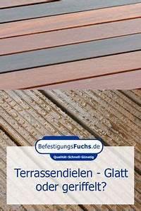 Holzterrasse Welches Holz : die holzterrasse teil 1 welches holz verwenden holzterrasse holzarten und holz ~ A.2002-acura-tl-radio.info Haus und Dekorationen