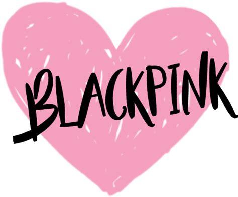 Etsy Black Pink Logo Png Images
