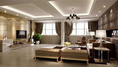 free interior design for home decor interior design 3d models free download