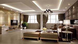 interior design 3d models free download With living room furniture 3d model free download