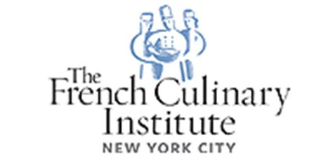 french culinary institute opening  bay area branch
