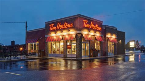 Restaurant Photography  Tim Hortons Anniversary Commercial. Baking Decorations. Cabin Themed Decor. Decorate Bathroom. Home Interior Decoration. Decorative Roof Finials. Halloween Urn Decorations. Decorative Switchplates. Long Wall Decor