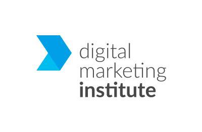 Digital Marketing Institute by Digital Marketing Institute E Careers