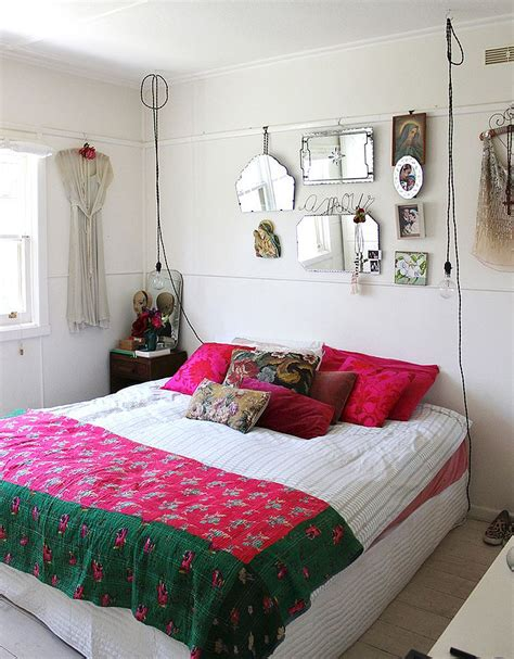 Shabby Chic Bedrooms by 50 Delightfully Stylish And Soothing Shabby Chic Bedrooms