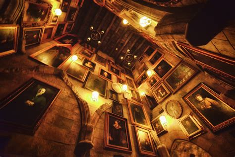 creating a beautiful harry potter beautiful magic reconciling harry potter geekdom house