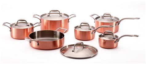 batterie de cuisine lagostina cuisine les articles de cuisson outils et accessoires