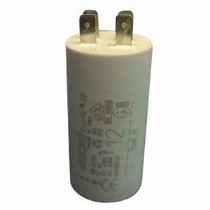 Msr Capacitor Wiring Diagram Relay Coil Backfeed Wiring Diagram