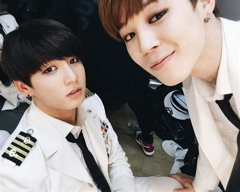 Should You Date Bts Jimin Or Jungkook?