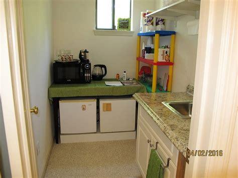 augusta ga  bedroom suite upscale neighborhood updated