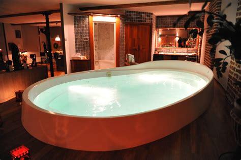 hotel avec dans la chambre la rochelle hotel avec privatif belgique