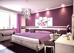 Teenage, Girls, Girl, Rooms, Room, Wall, Decals, Color, Ideas, Teenage, Girls, Girl, Rooms, Room, Wall, Decals