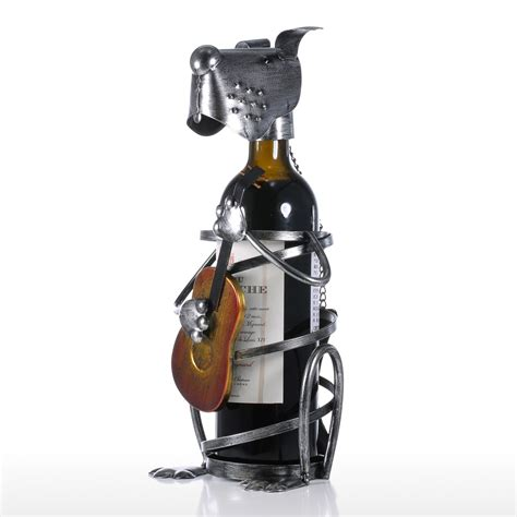 Bar Accessories Store by Shaped Wine Bottle Holder Bar Store Bar Accessories