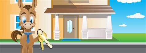 ways  prevent burglary  home