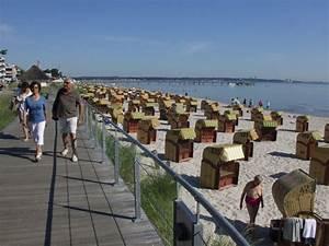 Scharbeutz Promenade 1 : ferienwohnung ostseehaus meetz l becker bucht ostsee scharbeutz familie k meetz ~ Orissabook.com Haus und Dekorationen
