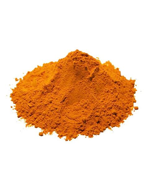 extracteur de cuisine curcuma longa achat utilisation et bienfaits