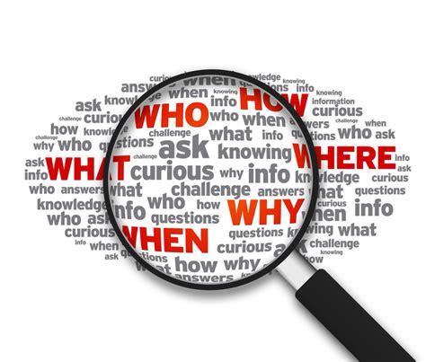 Check A Person Background Criminal Searches Background Criminal Civil Background Search