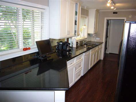 kitchen galley design ideas galley kitchen designs kitchen decor design ideas