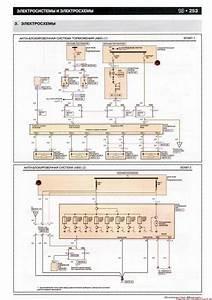2001 Kia Sportage Wiring Diagram Pdf