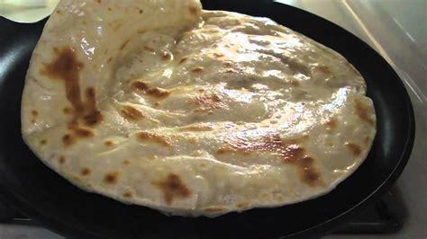 cook chapati  stove top miriam rose kinunda