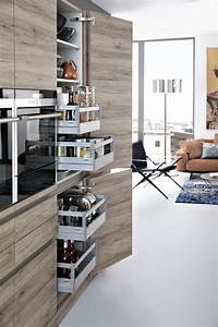 Best 25+ Modern kitchen design ideas on Pinterest