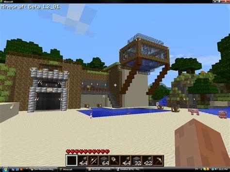 Redstone Lamps Minecraft Xbox by Die Besten 17 Bilder Zu Minecraft 4 Auf Pinterest