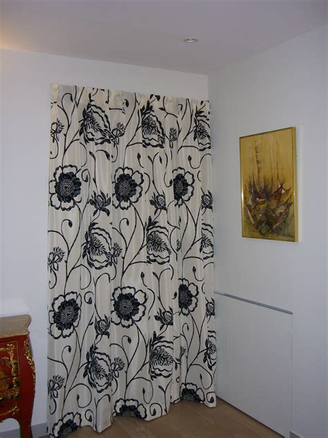 rideau phonique porte d entree 28 images tringle pour porte d entr 233 e tringle pour rideau