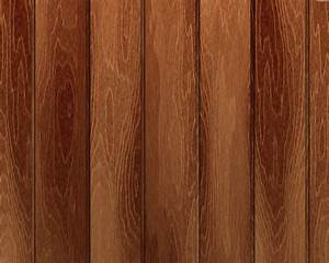 Appealing Dark Wood Floors And Cabinets For Floor