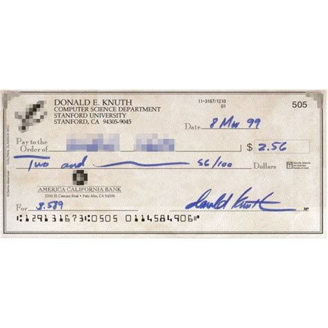 parts of a check routing number where is the routing number located on a check a review